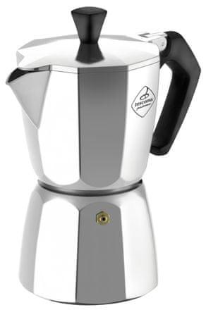 Tescoma PALOMA (647006) 6 személyes kávéfőző