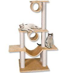 Magic cat grebalica Iveta