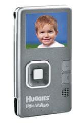 Huggies kamera Vado - Huggies Little Walkers