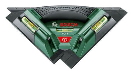 Bosch laser za pločice PLT 2 (0603664020)