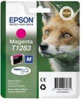 Epson T1283 Tintapatron, Magenta