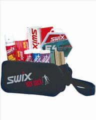 Swix P0035