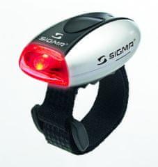 Sigma Micro svjetiljka