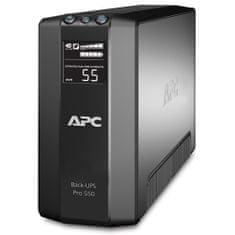 APC Back-UPS RS 550VA 330W (BR550GI)