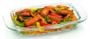 3 - Tescoma pekač s pokrovom Premium (601939), 39 x 22 cm
