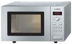 Bosch mikrovalna pećnica HMT 75M451