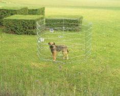 Savic Kojec dla psa Dog Park