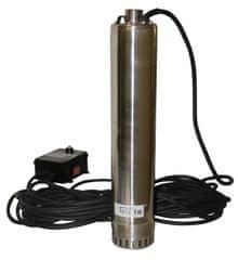 Güde dubinska potopna pumpa GTT 900 (94138)