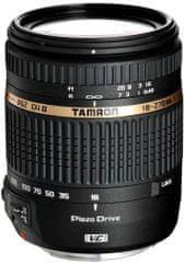Tamron 18-270 mm AF f/3,5-6,3 Di-II VC PZD Nikon