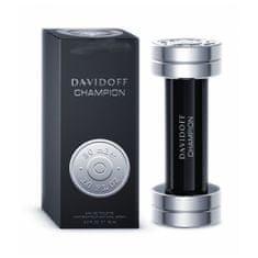 Davidoff toaletna voda Champion