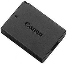 Canon LP-E10 akumulátor