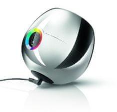 PHILIPS (69150/11/PH) LivingColors Mini LED Asztali lámpa