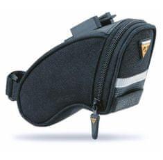 Topeak torbica Aero Wedge Pack Micro