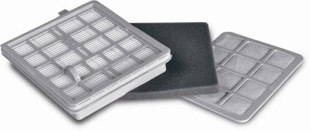 SENCOR HEPA filter SVX 004HF za usisavač SVC 1020