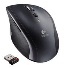 Logitech miš Marathon M705