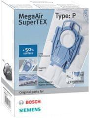 Bosch filter vrećice BBZ 41FP
