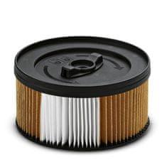 Kärcher kartušni filter sa nano premazom (6.414-960.0)