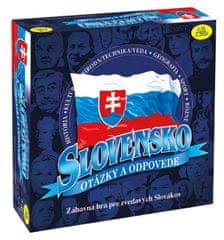 Albi Slovensko, otázky a odpovede