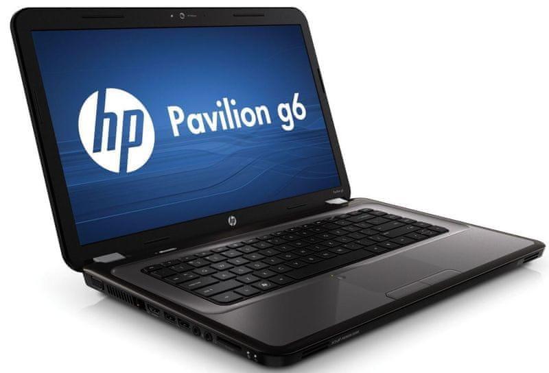 Výsledek obrázku pro HP Pavilion g6-1010ec LQ464EA#AKB