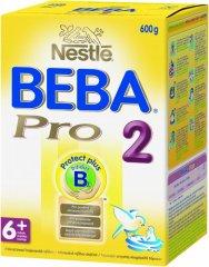Nestlé Beba Pro 2 - 600g