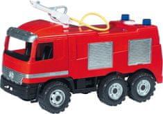 LENA Mercedes požární auto