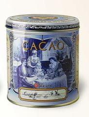 Van Houten Kakao 230 g (metalowa puszka)