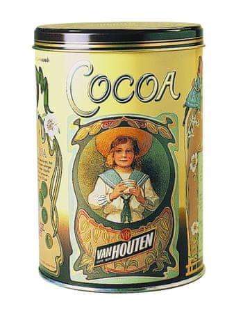 Van Houten Kakao 500 g (metalowa puszka)