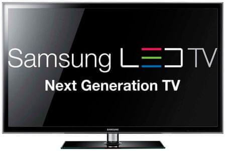 Mohu připojit dva televizory k jedné anténě