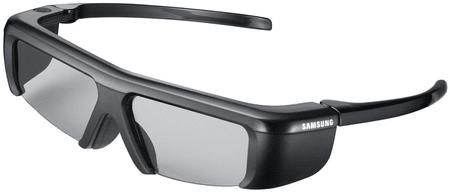 6de79250c SAMSUNG SSG-3100GB (3D okuliare) | MALL.SK