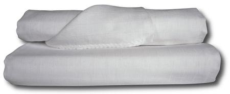 COSING Tetra Textilpelenka 90x100 cm, 2 db