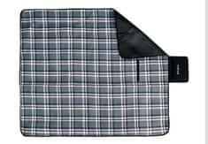 Husky koc piknikowy Covery 130 x 150