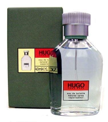Hugo Boss Hugo - 40 ml