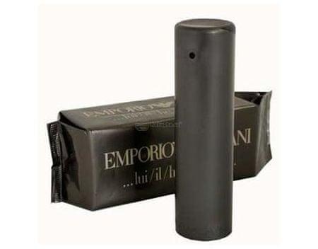 Giorgio Armani Emporio He, EDT, 100 ml