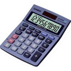 Casio kalkulator MS-100TER