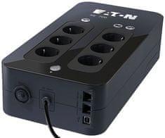 EATON UPS 3S 550FR