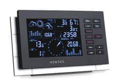 Ventus 155A Időjárás állomás