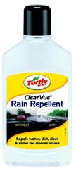 OEM sredstvo za odboj dežnih kapljic Clearvue