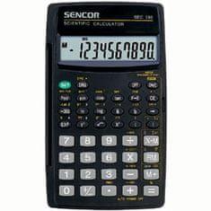 SENCOR SEC 180 Számológép