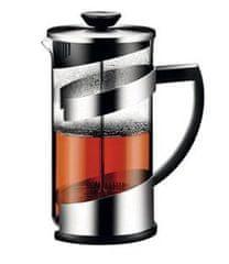 Tescoma kafetiera za kavo in čaj Teo (646634), 1l,