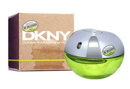 DKNY Be Delicious parfumska voda, 30 ml