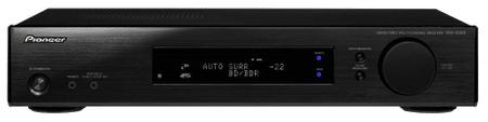 Pioneer VSX-S300-K