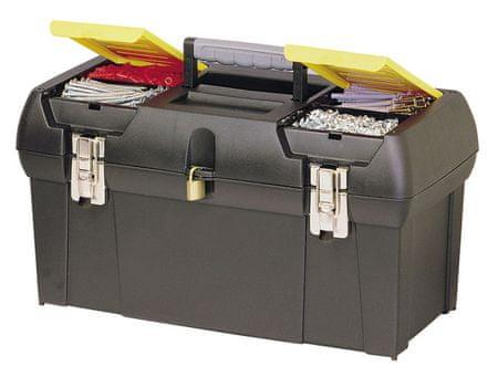 """Stanley kovček za orodje 19"""" 1-92-066"""