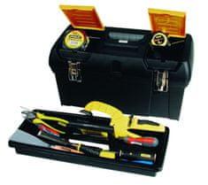 Stanley kovček za orodje 1-92-065