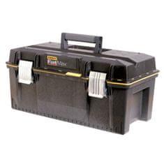 Stanley vodotesni kovček za orodje 1-94-749