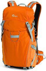 LOWEPRO plecak na akcesoria foto Photo Sport 200AW Orange