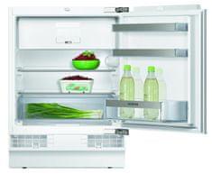 SIEMENS KU 15LA65 Beépíthető Hűtőszekrény