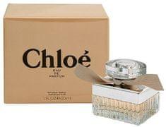 Chloé parfemska voda Chloe