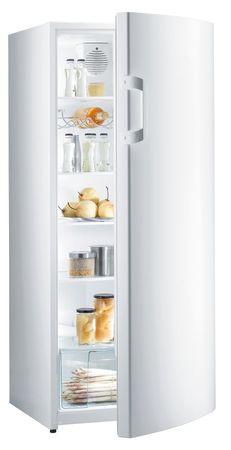 Gorenje R 6151 BW Hűtőszekrény