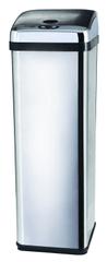 HIMAXX Odpadkový koš Trendy 38 l