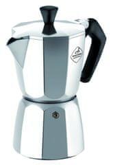 Tescoma Paloma 647002 Hagyományos kávéfőző